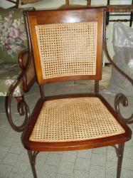 fauteuil-cannage-serti.jpg